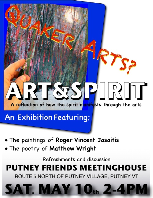 ART&SPIRIT_1