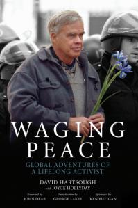 Waging-Peace-David-Hartsough