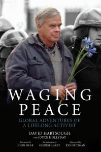 Waging-Peace-David-Hartsough