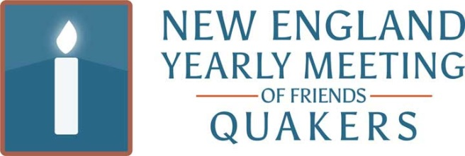 New England Yearly Meeting of Friends (Quakers)