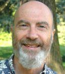 Doug-Gwyn