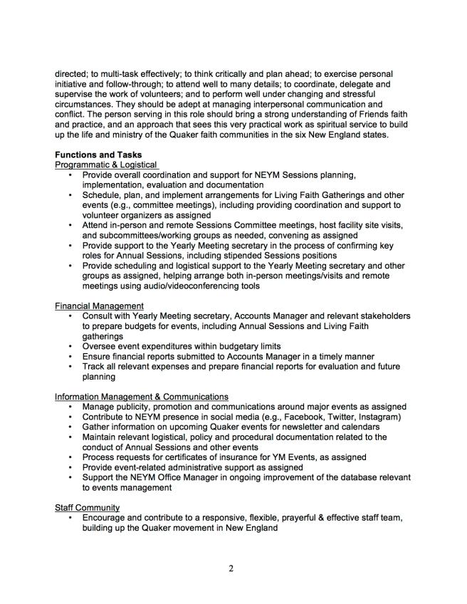 Events Coord Job Posting2.jpg