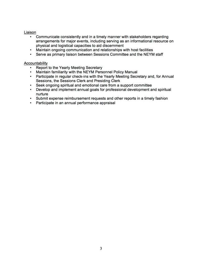 Events Coord Job Posting3.jpg