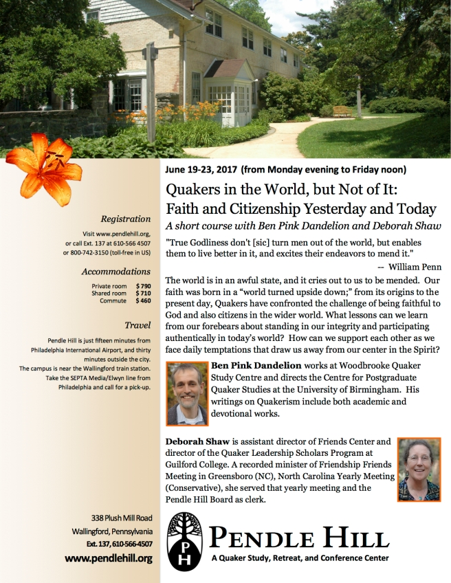 Quakers in the World.2017-06-19.final.jpg